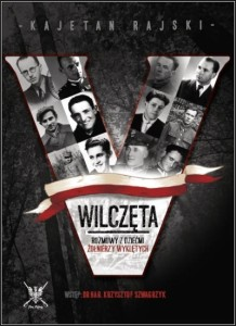 Wilczeta