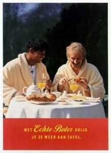 butter-werbung-völler-rijkaard