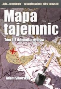 mapa-tajemnic-z-dziennika-wypraw-tom-2
