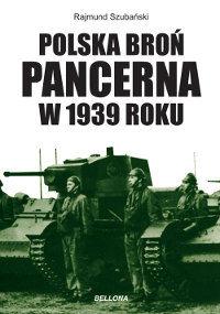 polska-bron-pancerna-w-1939-roku