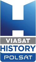 Sponsorem nagród jest Viasat History.