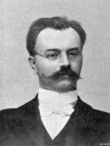 Andrzej Niemojewski