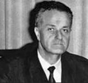 Jan Gerhard