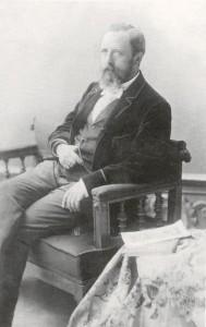 Jan_Mikulicz-Radecki_(1890)