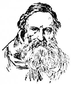 LudwikKarolTeichmann