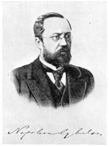 Napoleon_Nikodem_Cybulski