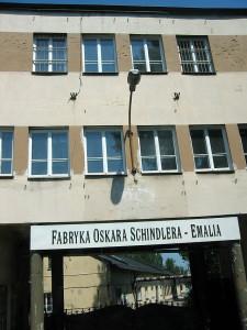 Oskar_shindler_factory_krakow