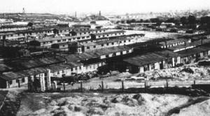 PLASZOW-German_concentration_camp_near_Krakow_PL