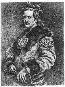Wladyslaw_Jagiello