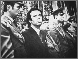 Zabójcy Jana Gerharda: Garbacki i Wojtasik