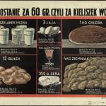 Walka Z Alkoholem W Zsrr I Prl Historiaorgpl Historia