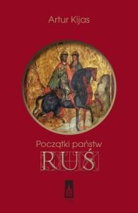 poczatki-panstw-rus-b-iext23901959