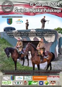 projekt-plakatu-2014-2b-212x300