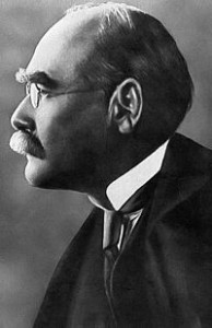 200px-Rudyard_Kipling
