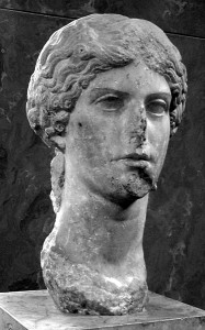 Agrippina_the_elder