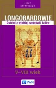 Longobardowie.-Ostatni-z-wielkiej-wedrowki-ludow.-V-VIII-wiek_book_full