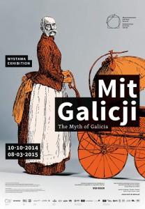 MCK_Mit_Galicji