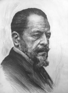 MaksymilianRutkowski
