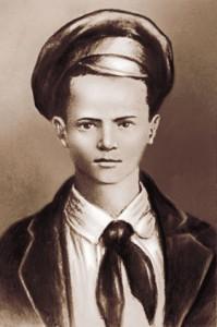 Pavel_Morozov