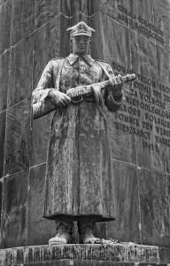 PomnikBraterstwaBroniDetal003