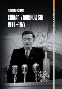 Roman_Zambrowski_okladka_DRUK_m