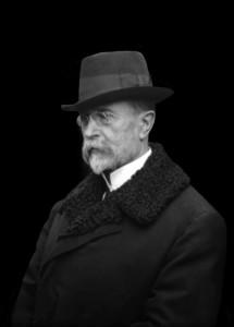 Tomáš_G_Masaryk1918