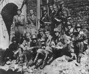 Warsaw_Uprising_-_Batalion_Baszta