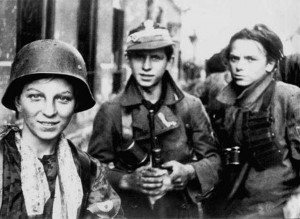 Warsaw_Uprising_boyscouts