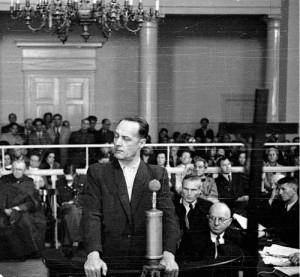 Franciszek_Niepokólczycki-The_show_trial_1947