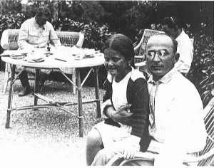 Lavrenti_Beria_Stalins_family