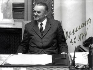 Piotr_Jaroszewicz,_Prime_Minister_of_the_People's_Republic_of_Poland_1970-1980
