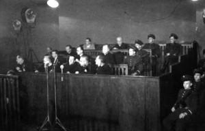 Stalinizm_-_proces_Kurii_Krakowskiej_(1953)