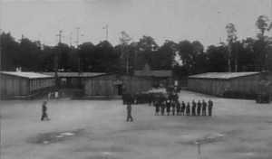UZW_Potulice-Potulitz_1941-1945