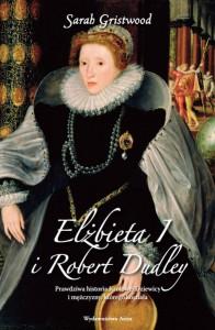 elzbieta-i-robert-dudley-prawdziwa-historia-krolowej-dziewicy-i-mezczyzny-ktorego-kochala