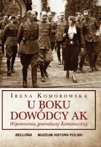 Kobiety Polskiego Państwa Podziemnego – zaproszenie
