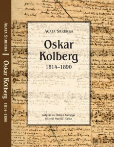 oskar-kolberg-1814-1890-agata-skrukwa-instytut-im-oskara-kolberga-2014-05-26-530x677