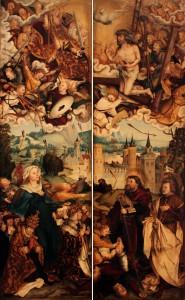 1513_Schaffner_Flügel_Pestaltar_Augustinerkloster_zu_den_Wengen_in_Ulm_anagoria