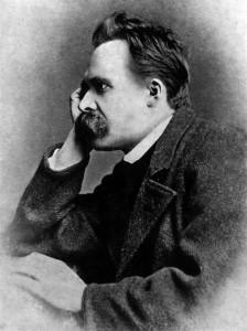 640px-Nietzsche1882