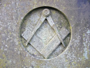800px-Square_and_compasses2