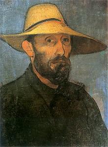 Autoportret_1894