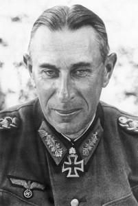 Rudolf Schmidt