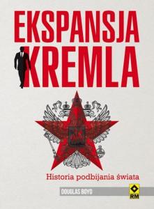 Kreml_OKL_v2.indd