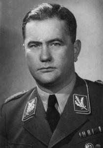 Ludwig_Fischer