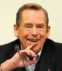 Václav_Havel_cut_out