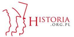 Odkrywaj z nami ślady historii!  Wystartuj w grze historycznej