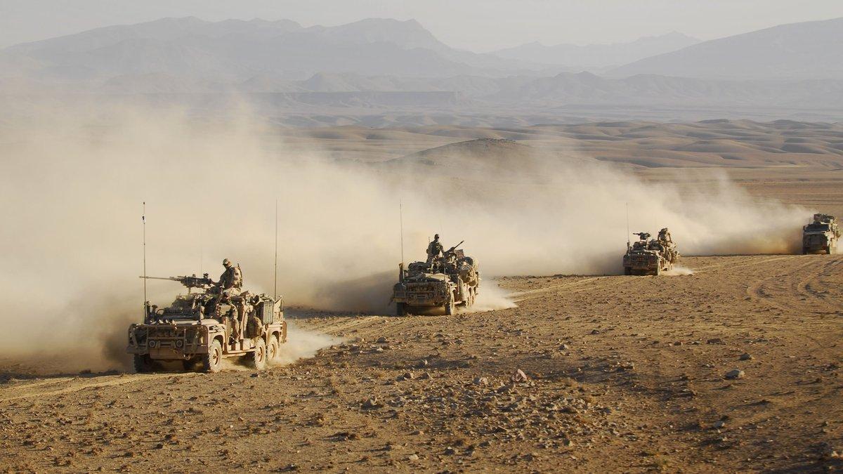 Radziecka Interwencja W Afganistanie Historia Org Pl