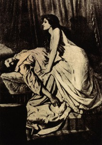 640px-Burne-Jones-le-Vampire