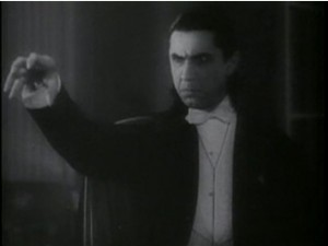 Bela_Lugosi_as_Dracula