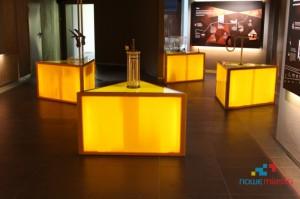 Muzeum Ognia Żory 3