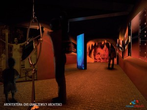 Muzeum Ognia Żory 4